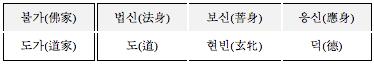 한국선도 삼원학회 2015-08-06 17-26-39.png