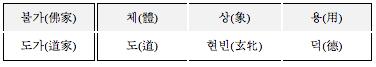 한국선도 삼원학회 2015-08-06 17-57-13.png